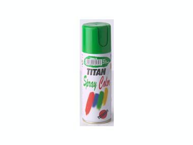Titanlux Spray 400 ml Otros