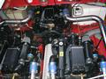 HAMMERHEAD 300CV@3600RPM  680Nm@1700RPM | Foto 5 | Motores