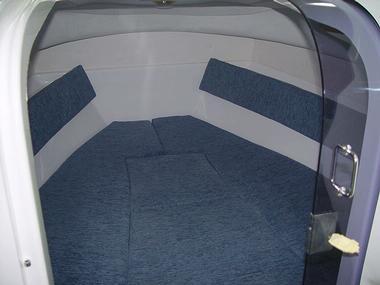 Confección de lonas, toldos y tapiceria náutica. Consultar precios. info@nauticanorte.com  Velas/Toldos