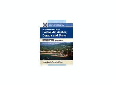 Guías - IMRAY AND LAURIE Varios/Decor/Libros