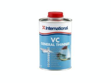 Disolvente VC International Otros