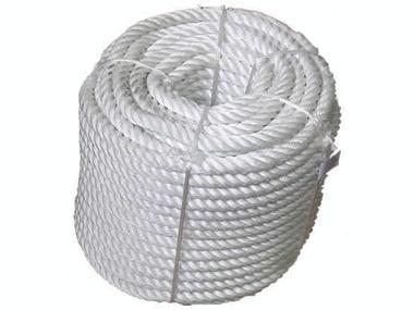 Cuerda nylon (por metro) Otros