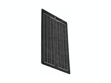 Panel solar - SOLARA Electricidad