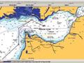 Software de navegacao GEONAV PCNAV