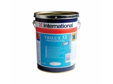 Antifouling International Trilux 33 Azul 5L Otros