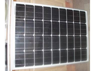 Paineis Solares Electricidad