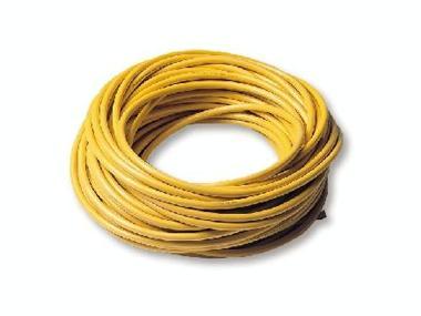 Cable para pantalán de sección 3x4 mm² Otros