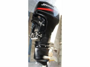 Motor Mercury 90 ELPTO Motores