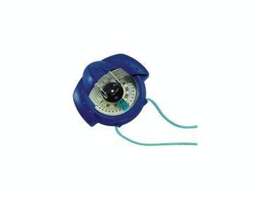 Compas Iris 50 Azul Plastimo Otros