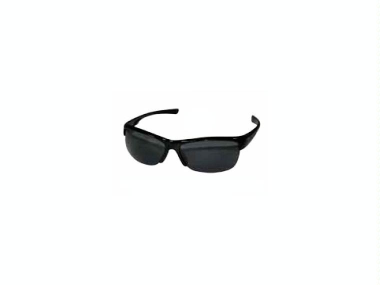 71033 Tr90 De LalizasNavegación 55010 Gafas Sol Polarizadas N0wm8n