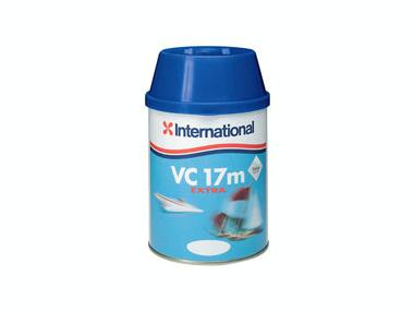 Antifouling VC 17M Extra International Otros