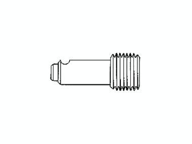 Adaptator Morse Sa39245 Motores