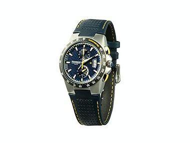 Reloj Neckmarine Serie 8611 Moda y complementos