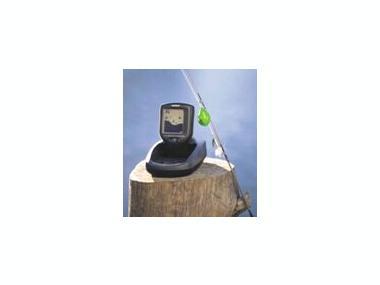 Sondas sem fios RF15e para pesca Barco de pesca