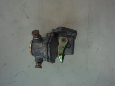 BOMBA GASOLINA Motores