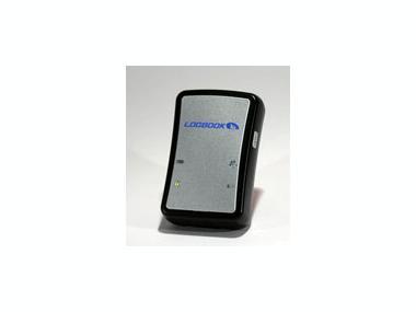 REGISTRADOR DE DATOS GPS Y SOFTWARE DE DIARO DE A BORDO EASYLOGBOOK Electrónica
