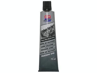 Silkron SPG-9600 75 ml Otros
