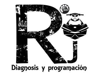 DIAGNOSIS SEADOO Electrónica