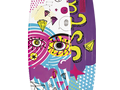 WAKEBOARD JSTAR ISIS