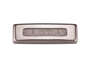 Luz LED de Cortesia (Frontal) Otros
