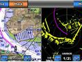 GPS Plotter Multifunción Garmin Gpsmap 720 -NUEVO-