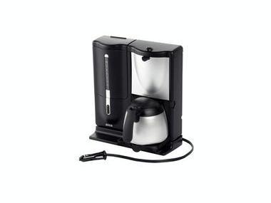 Cafetera 8 Tazas Perfectcoffee MC 08 12V Waeco Confort a bordo