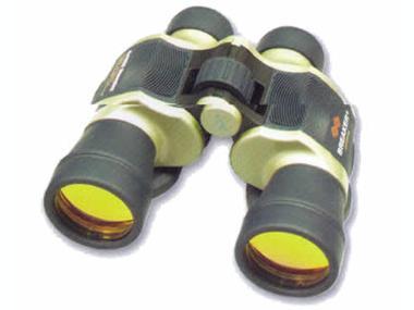 Prismáticos 10x50 de enfoque manual Otros