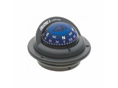 Ritchie compas Trek-35G empotrado Otros