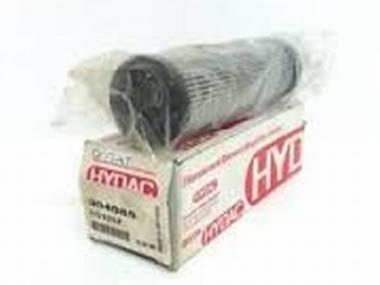 1250493 Elemento de filtro hidráulico Hydac Motores