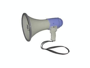 Megáfono profesional de 1 milla de alcance Otros