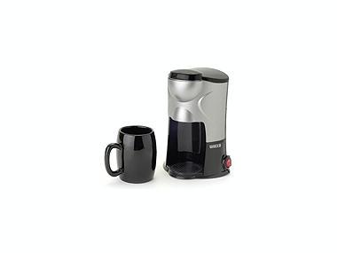 Cafetera 1 taza Otros