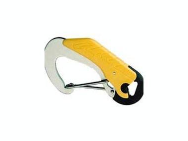 Doble Seguridad Amarillo Equipo cubierta