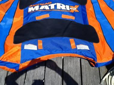 AIRHEAD MATRIX V3 Esqui naut./Wakeboard
