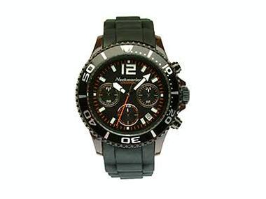 Reloj Neckmarine. Moda y complementos