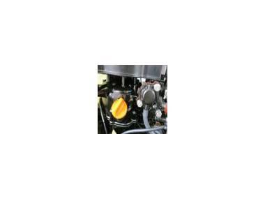 BLOQUE FUERABORDA PARSUN F4BM 4CV 4T Motores
