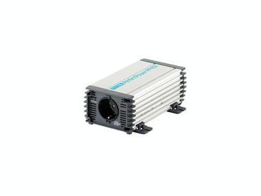 Inversor PerfectPower PP 402-PP 404 Waeco Electricidad