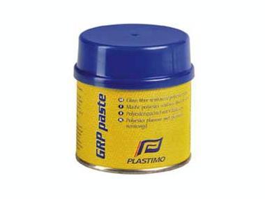 Masilla poli ster con fibra de gr plastimo - Masilla de fibra de vidrio ...