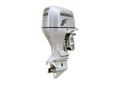 MOTOR HONDA BF 225 XCD Motores