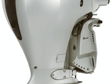HONDA MARINE 150 CV Motores