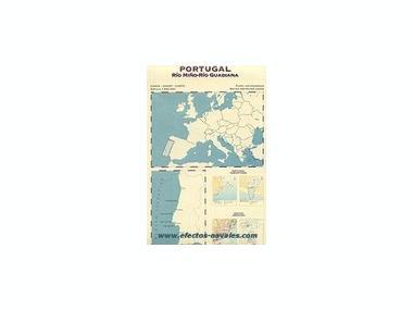 Cartas naúticas de altura - Mapes de navegacío Varios/Decor/Libros