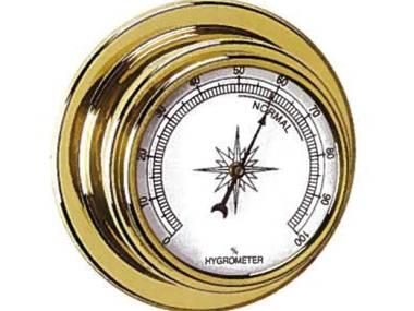 Higrometro Antares 95 Otros