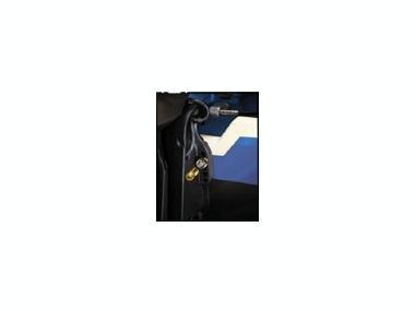 ANTIRROBO DE BASE MCGARD JOHNSON/EVINRUDE Motores