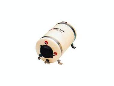 Calentador De Agua Inox 20l Varios/Decor/Libros