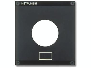 Módulo para instrumento �52-72 Otros