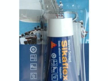 Sikaflex 291 Masilla Adhesiva para Sellado Cartucho 300 ml Otros