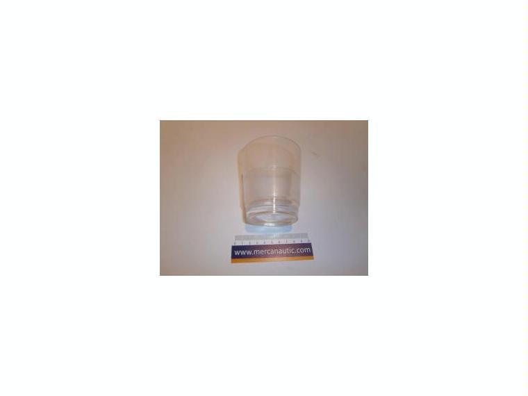 Vaso policarbonato blanco de segunda mano 97514 cosas de - Policarbonato blanco precio ...