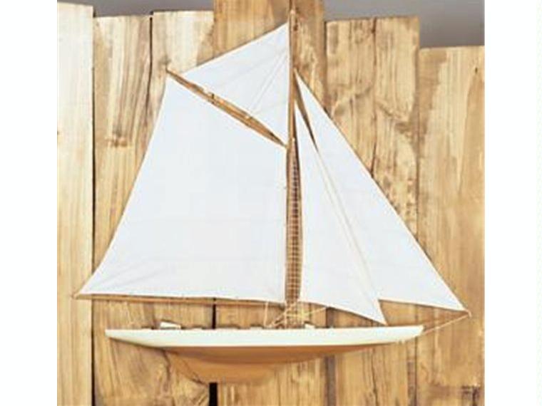 velero decoracin nutica medio casco otros