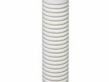 Cartucho de repuesto filtro de agua de sedimento de 5 micrones 250x60mm Otros