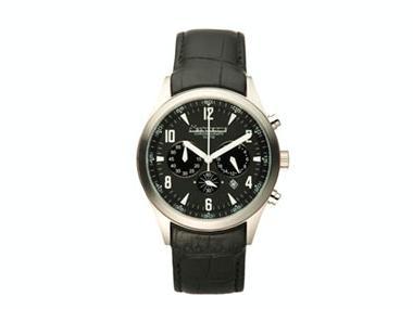 Reloj Neckmarine Serie 10286. Modelo NM10286JS04C Moda y complementos