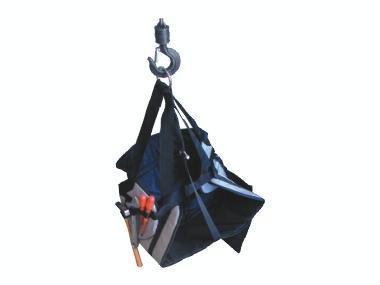Cadeira de mastro profissional Outros